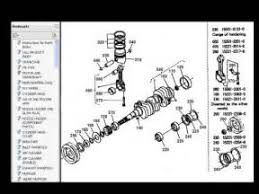 kubota rtv 900 transmission diagram kubota image similiar kubota rtv 900 wiring diagram keywords on kubota rtv 900 transmission diagram
