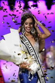 Fairfield resident Shikye Alyce Smith crowned Miss Galaxy Australia 2016 |  Fairfield City Champion | Fairfield, NSW