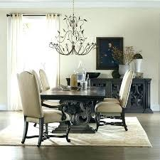 dining chairs dining room table rectangle dining table home design games unblocked