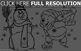 Christmas Coloring Pages Online Printable Weareeachother Coloring