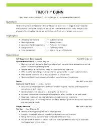 Walmart Cashier Job Description For Resume Professional