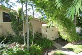 westwood gardens homes 1