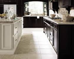 Tiles For Floors In Kitchen Floor Tile Kitchen Bathroom Tiles Columbia Md