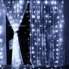 Curtain Fairy Lights Argos Wall Fairy Lights Argos Outdoor Plate Bedroom Photo Amazon