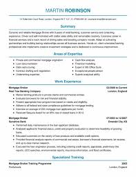 Freight Broker Sample Resume Cool Freight Broker Business Plan Excel Real Estate Investment Templates