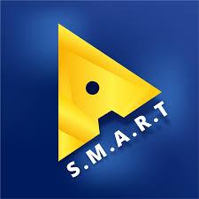 ALLEN Smart Learning - YouTube