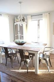 dining room rug ideas. Plain Ideas Colorful Jute Rugs Dining Table Best Farmhouse Room Rug Ideas On  In Under Multi Coloured And I