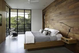 Modern Minimalist Bedroom Design 15 Inspiration Bedroom Interior Design With Minimalist Style