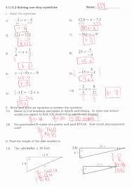 linear inequalities worksheet kindergarten kindergarten worksheet solving one step equation worksheets multi linear inequalities worksheet