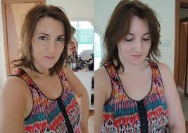 simone loves makeup review st tropez spray tan simone loves makeup
