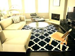 brylane home rugs home area rugs attractive home goods area rugs in nice design carpets amazing brylane home rugs home area