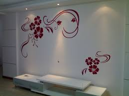 Paint Designs For Living Room Walls Wall Painting Designs Pictures For Living Room Home Decor
