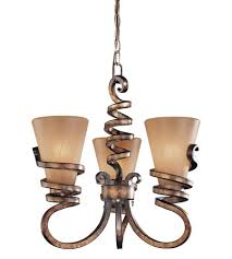 minka lavery tofino 3 light mini chandelier in tofino bronze 1763 211 photo