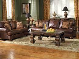 color schemes for brown furniture. Interior Simple Brown Living Room Furniture Wonderful Decoration Color Schemes For