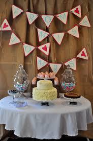 Chocolate Raspberry Cupcakes A Bridal Shower Lemon Sugar