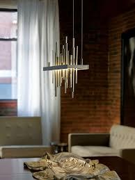 city scape adjule pendant hubbardton forge lighting design