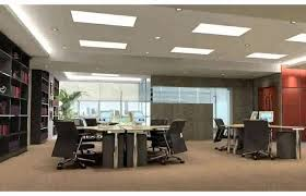 Office false ceiling Plain Office Designs And Decoration Medium Size Awesome Office False Ceiling Designs Ceo Design Modern Office Designs And Decoration Modern Ceiling Design False For