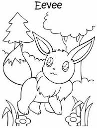 Small Picture Pokemon Coloring Pages 49 Coloring pages for kids Pinterest