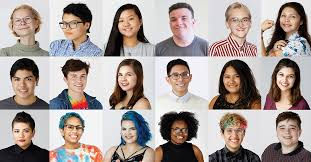 Glsen 18 The These Country Transforming Are Lgbtq Schools Across Youth