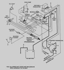 inspirational of starter generator wiring diagram club car golf cart club car electric golf cart wiring diagram inspirational of starter generator wiring diagram club car golf cart stunning ez go