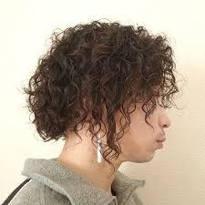 スナフキンのヘアスタイル18