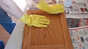 Rustoleum Cabinet Transformations Review Rustoleum Kitchen Cabinet Kit Colors Home Design Ideas Winters Texas