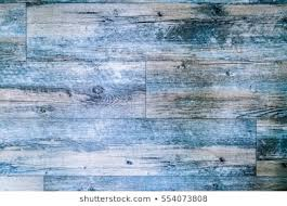 Blue wood texture Seamless Abstract Old Blue Wood Texture Background Shutterstock Blue Wood Texture Images Stock Photos Vectors Shutterstock