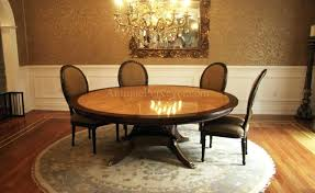 84 round dining table incredible decoration unique custom with satinwood and mahogany seats how many