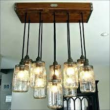 edison bulb pendant lighting. Edison Bulb Pendant Lighting Bulbs Light Fixtures Fixture Lights Kitchen . R
