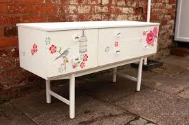 renovate furniture. iu0027ve renovate furniture