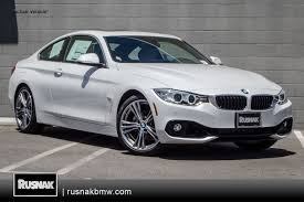 All BMW Models bmw 428i pictures : BMW 428i 2016 - image #124