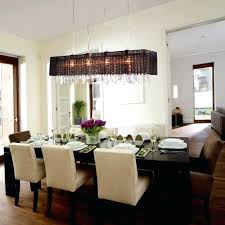 chandelier for low ceiling amazing dining lighting for low ceiling with wooden dining table chandelier ceiling