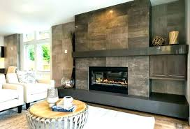 modern contemporary fireplace tile ideas around granite remodel images p38 remodel