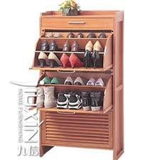 furniture shoe cabinet. Shoe Cabinet Furniture Console Solid Wood Womenu0027s Shoes Multilayer 40sthe 2013 N
