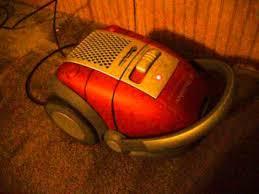 electrolux oxygen vacuum. electrolux oxygen ultra vacuum cleaner model el6989 canister sound
