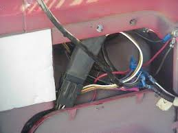 jeep trailer wiring harness wiring diagram and hernes jeep trailer wiring harness diagram diagrams