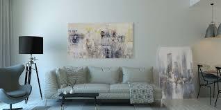 scandi style furniture. Scandi Style Furniture