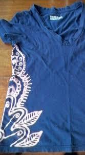 Clorox Pen Shirt Design Bleach T Shirt Poppy Wear Pinterest Bleach Pen And