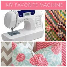 Best Long Arm Quilting Machines For Home Use • Sewing Made Simple & Best Sewing Machine for Beginners : Brother CS6000i Review Adamdwight.com