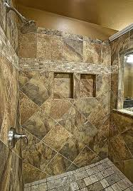 country bathroom shower ideas. Country Bathroom Shower Ideas Rustic Master Found On Digs Kitchen Sink Clogged N