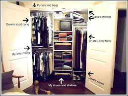 best closet designs attractive my design tips and tricks