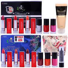 home18 makeup kit 999 saubhaya