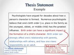 authoritative parenting style essay my opinion on parenting  parenting styles essay now