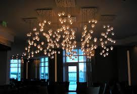 bocci lighting. Bocci Lighting. 14.26 Lighting C