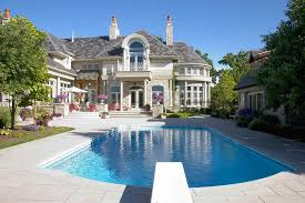 luxury backyard pool designs. Backyard Swimming Pools Designs With Worthy Spectacular Pool Pictures Innovative Luxury D