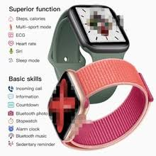 Ip68 Smart Watch 450mah reviews – Online shopping and reviews ...