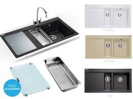 Fireclay Sink Reviews kitchen simple installation process with franke kitchen sinks for 6674 by uwakikaiketsu.us