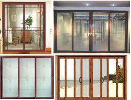 sound proof entry door sound proof sliding glass door gallery glass door design soundproof glass sliding