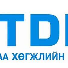 National News Corporation Media Ownership Monitor
