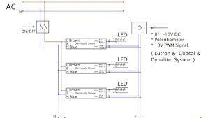 dynamator wiring diagram dynamator image wiring dynamator wiring diagram dynamator image wiring diagram